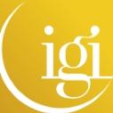 IGI Partners : L'Excellence en Holacracy