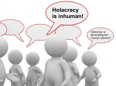 article_banniere_carre_lack_of_humanity_with_holacracy_copy.jpg