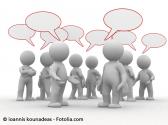 image_blog_politique.png